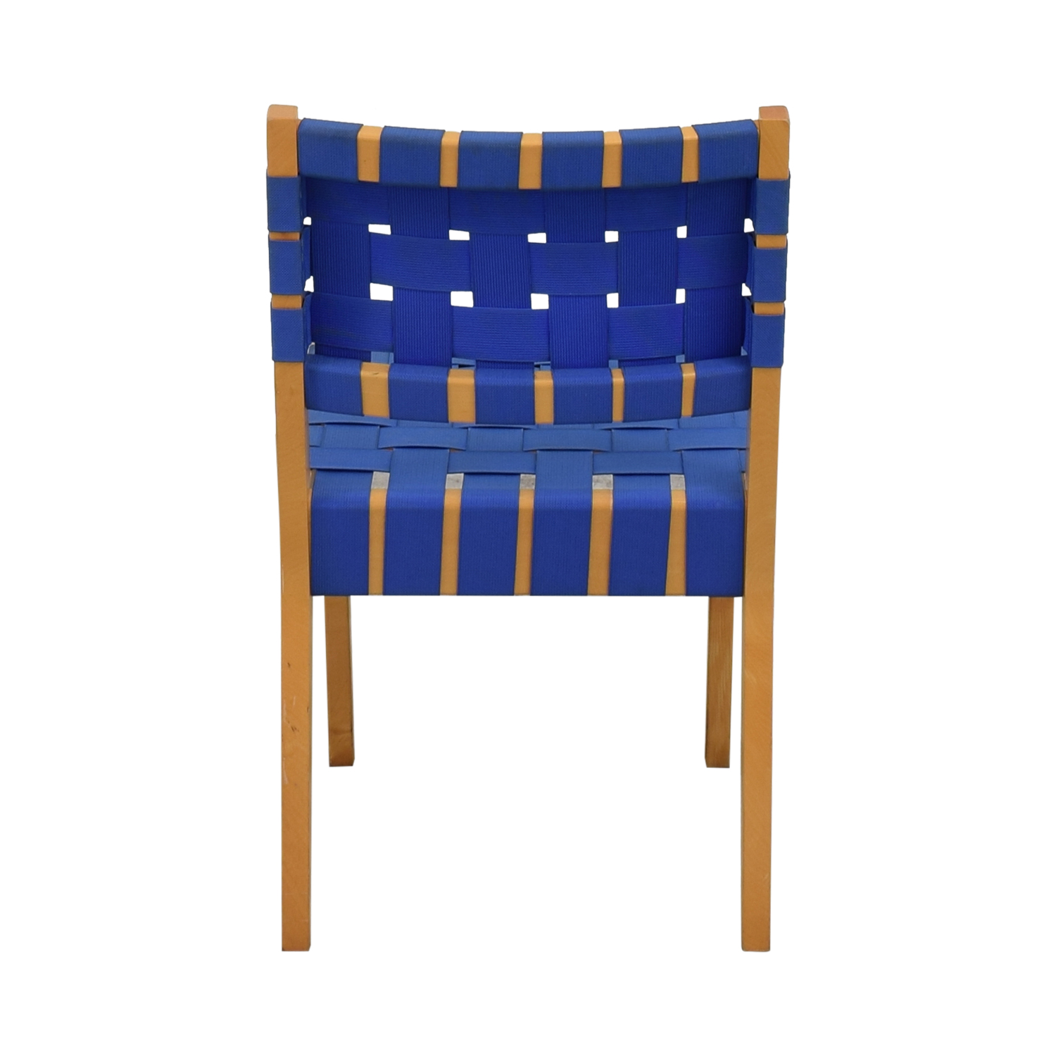 Knoll Knoll Risom Side Chair coupon