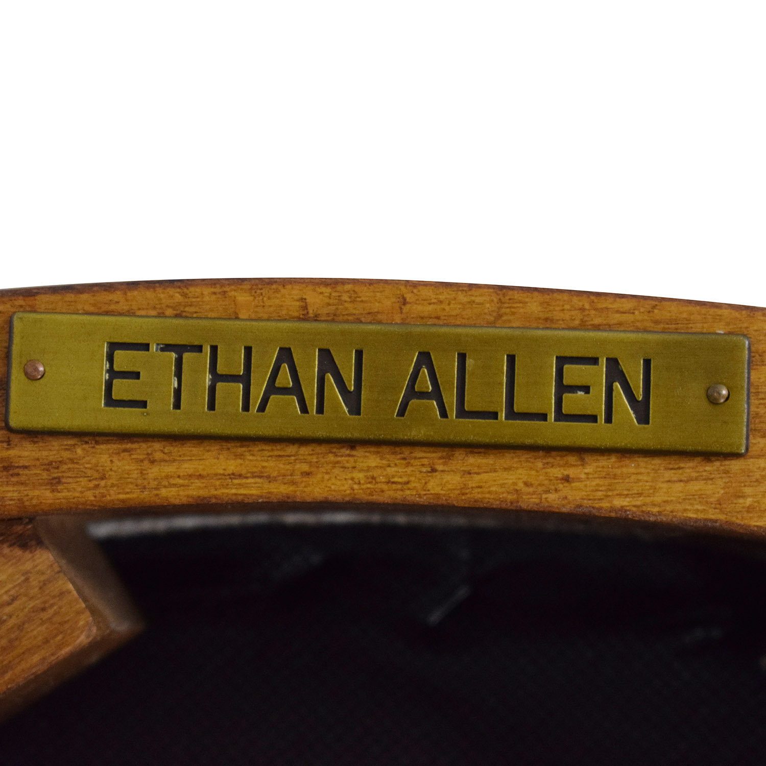 Ethan Allen Margaux Dining Chairs / Chairs