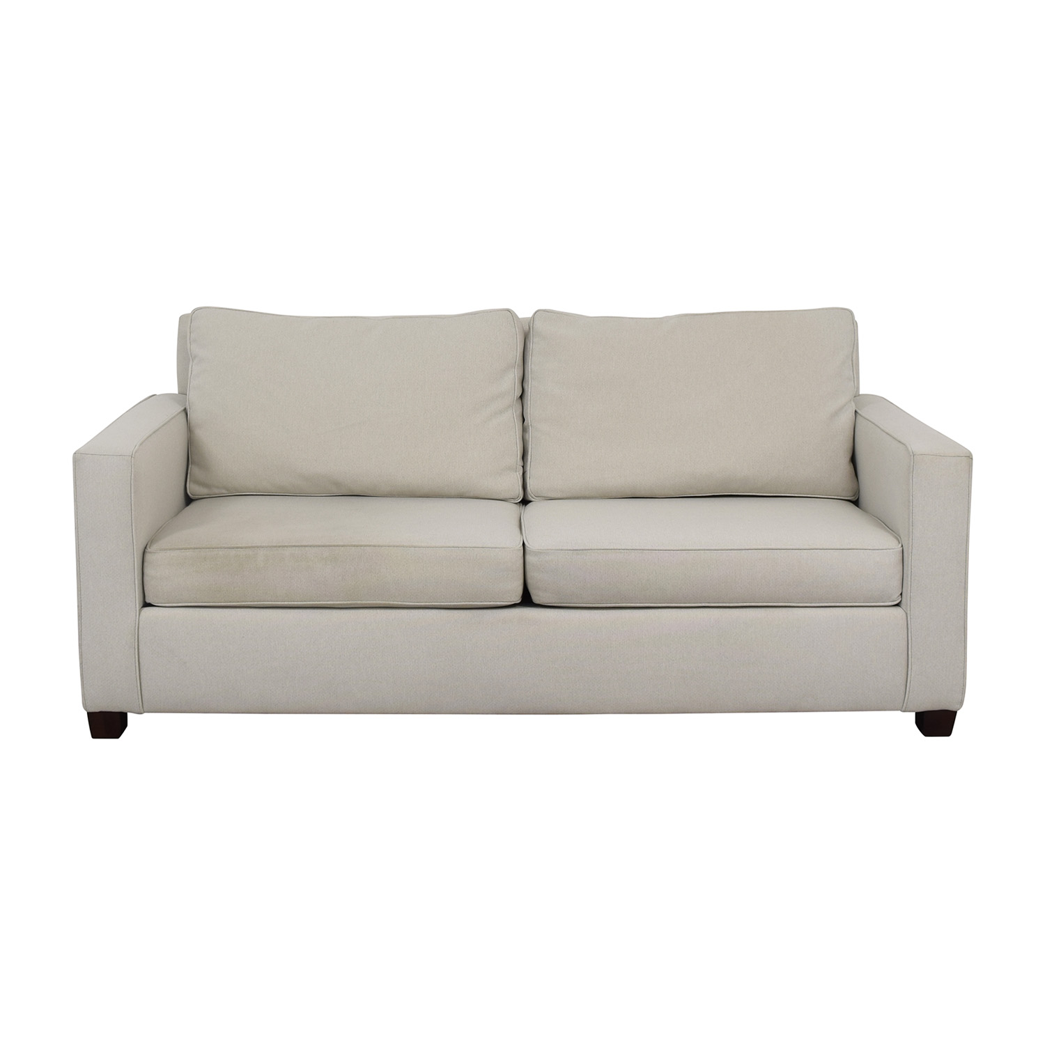 shop West Elm West Elm Henry Sofa online