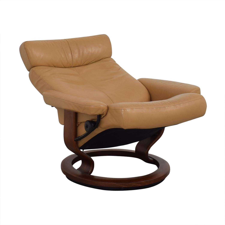 shop Ekornes Ekornes Stressless Consul Chair online