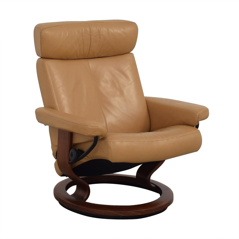 Ekornes Ekornes Stressless Consul Chair