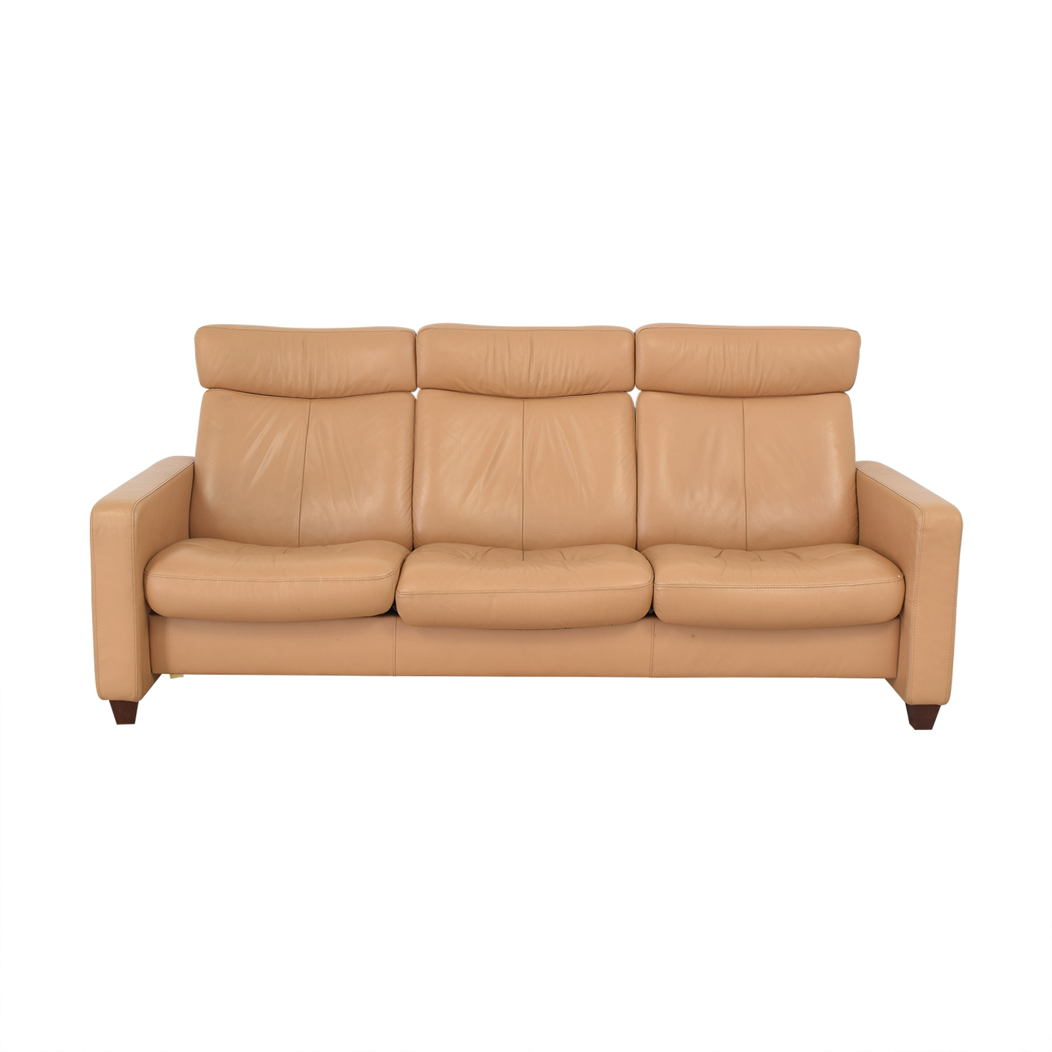 buy Ekornes Stressless Sofa Ekornes