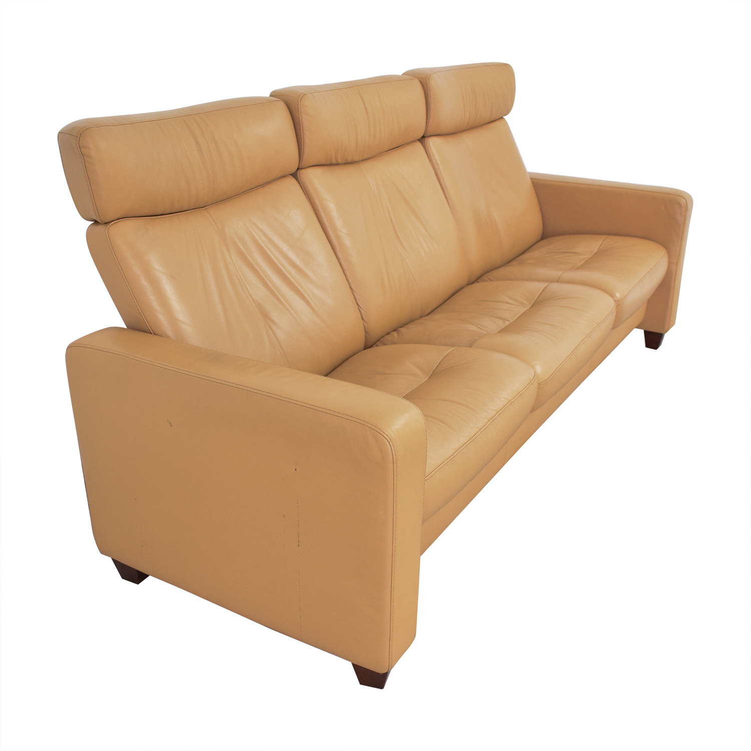 Ekornes Ekornes Stressless Sofa for sale