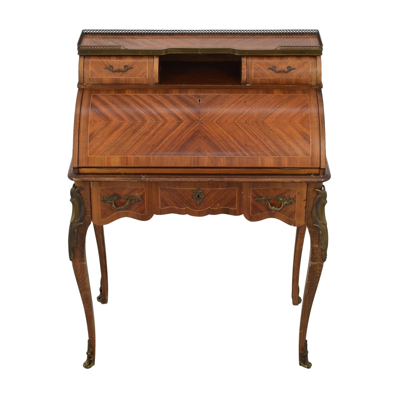 Antique Secretary Desk for sale