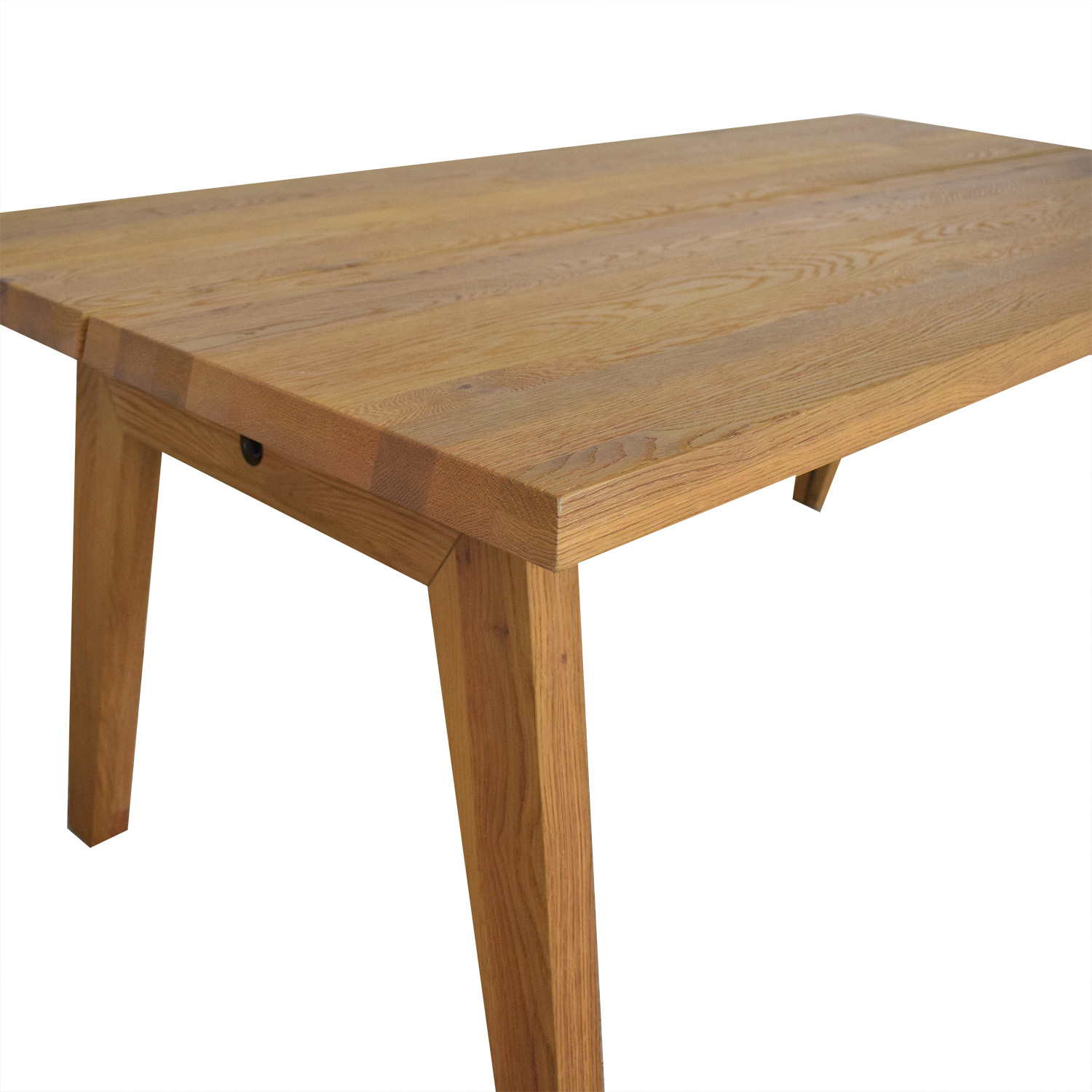 Article Article Madera Dining Table on sale