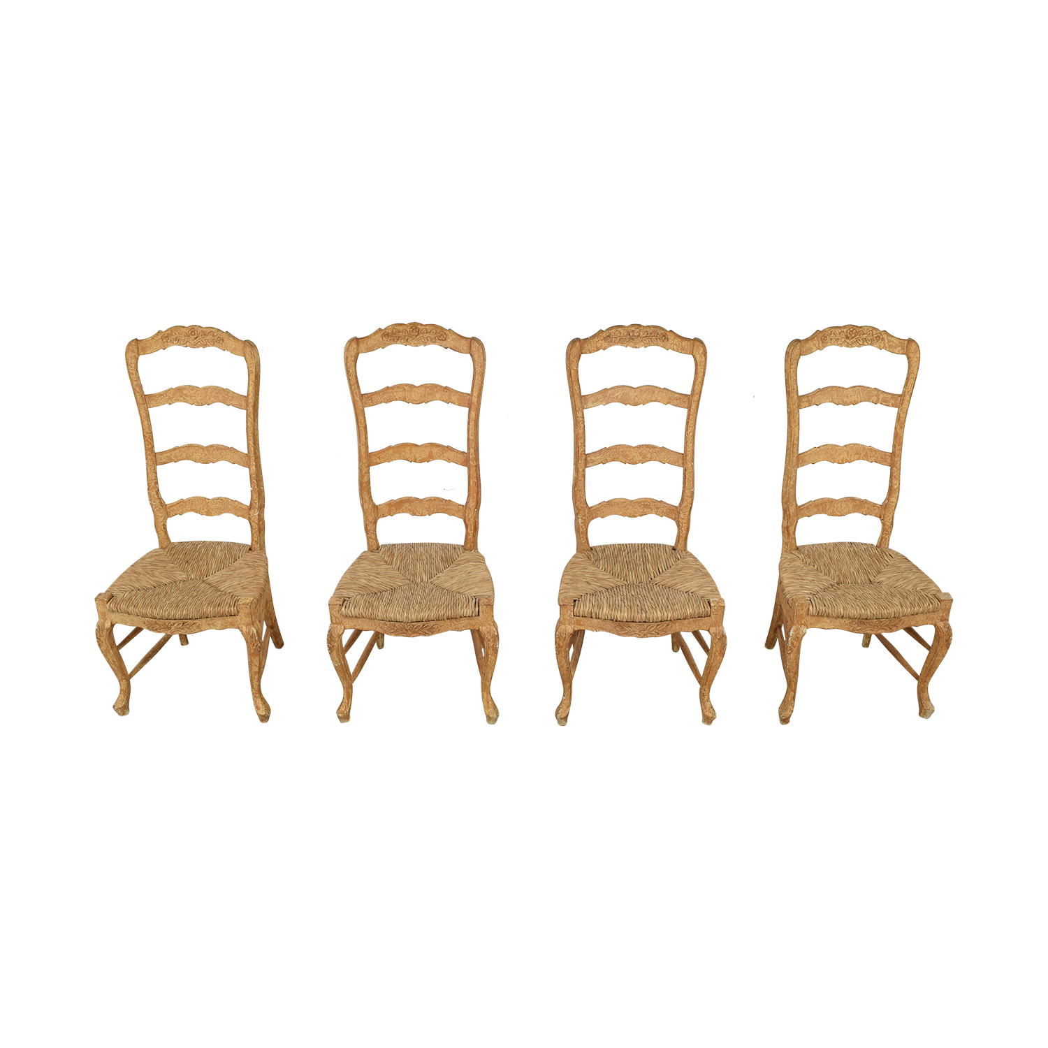 shop Ladder Back Dining Chairs  Chairs