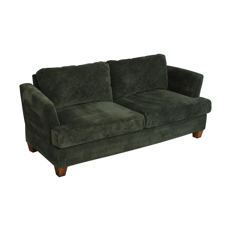buy Simplicity Sofas Lorelei Mid-Size Sofa Simplicity Sofas Sofas