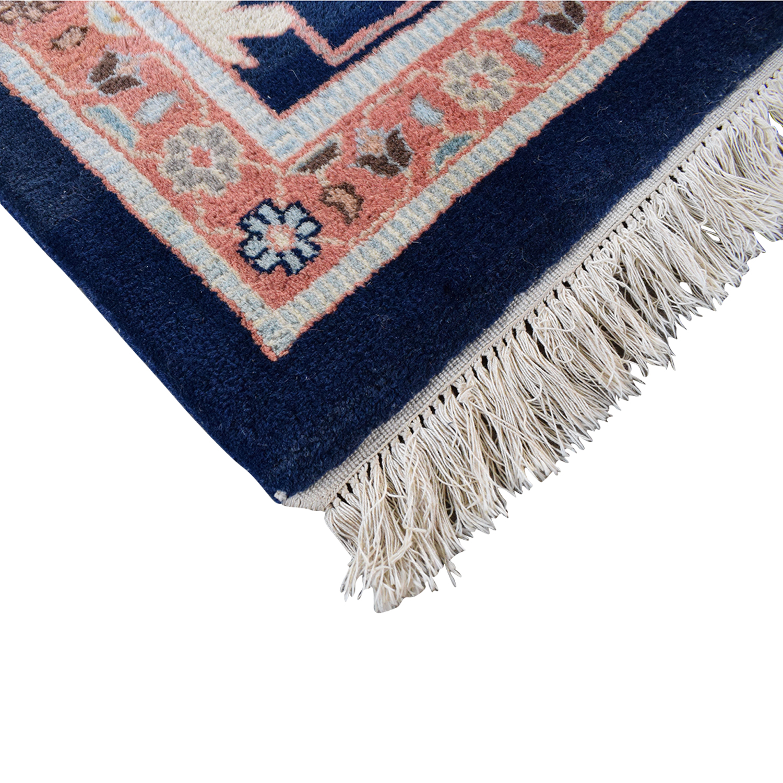 shop Handmade Persian Rug  Rugs