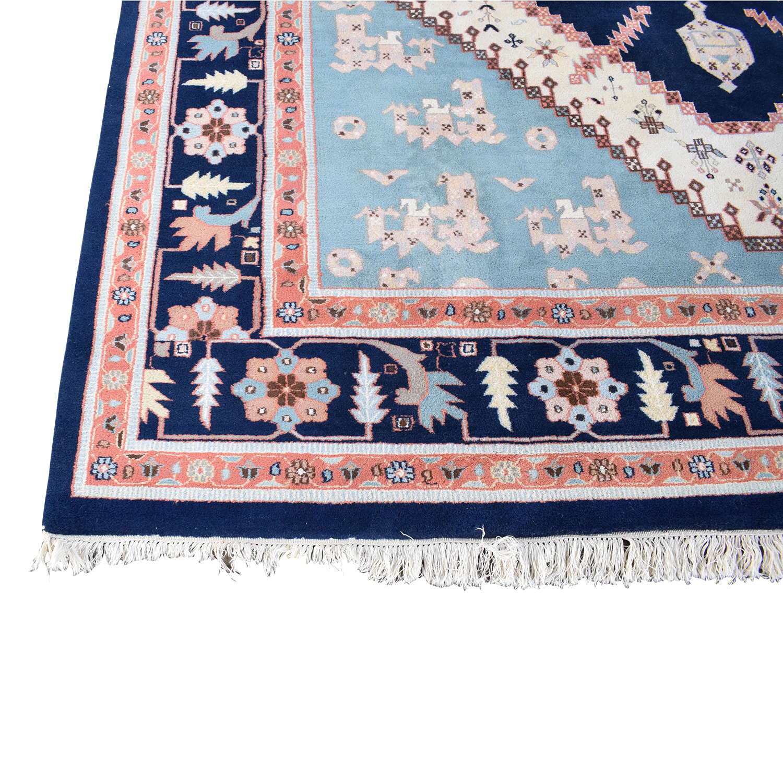 buy Handmade Persian Rug  Rugs
