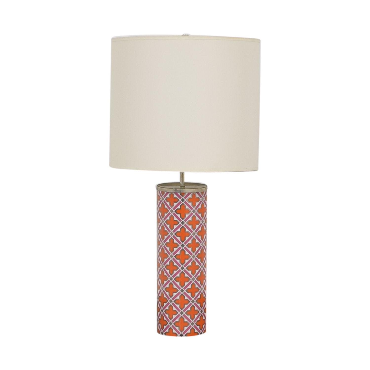Jonathan Adler Lamp / Decor