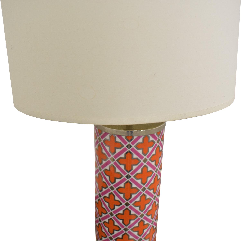 Jonathan Adler Jonathan Adler Lamp for sale