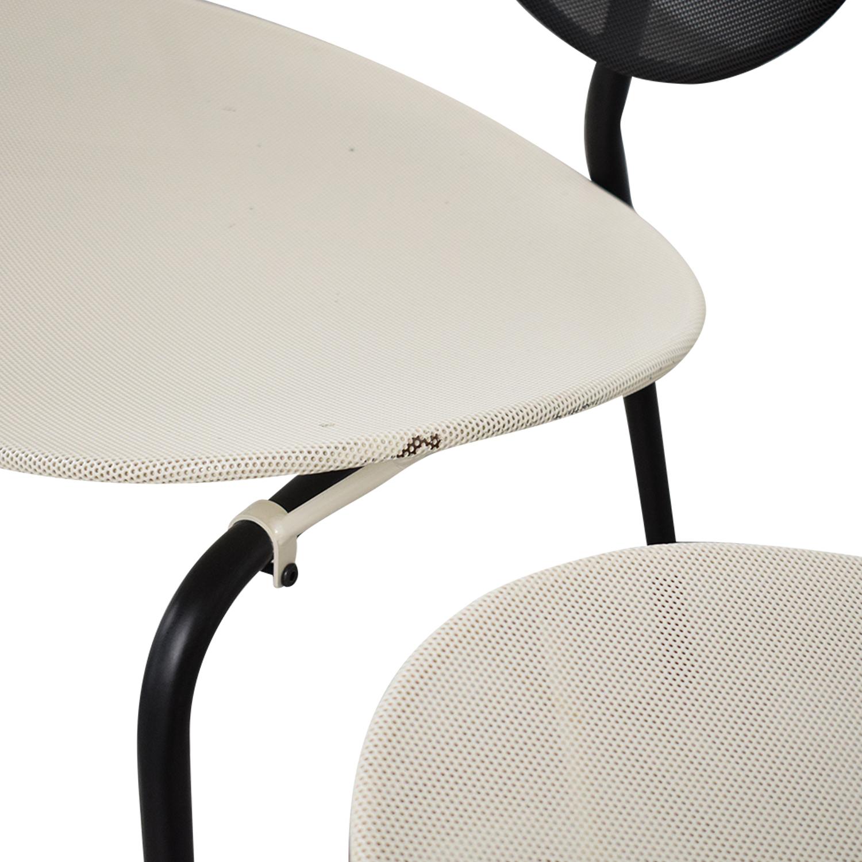 Gubi Nagasaki Chairs / Dining Chairs