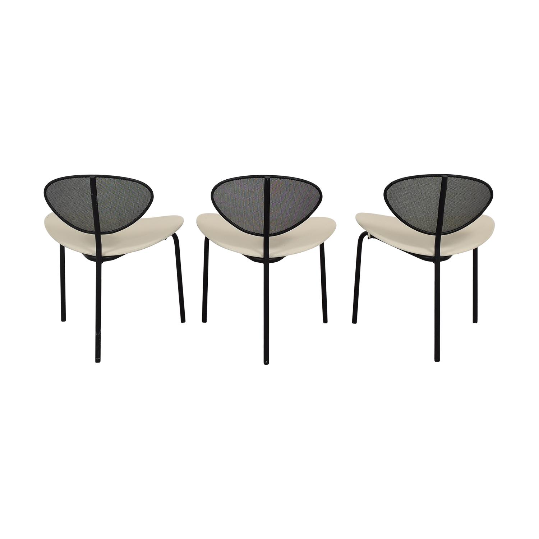 buy Gubi Nagasaki Chairs Gubi Chairs