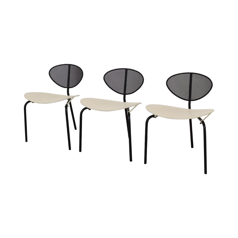 Gubi Gubi Nagasaki Chairs nyc