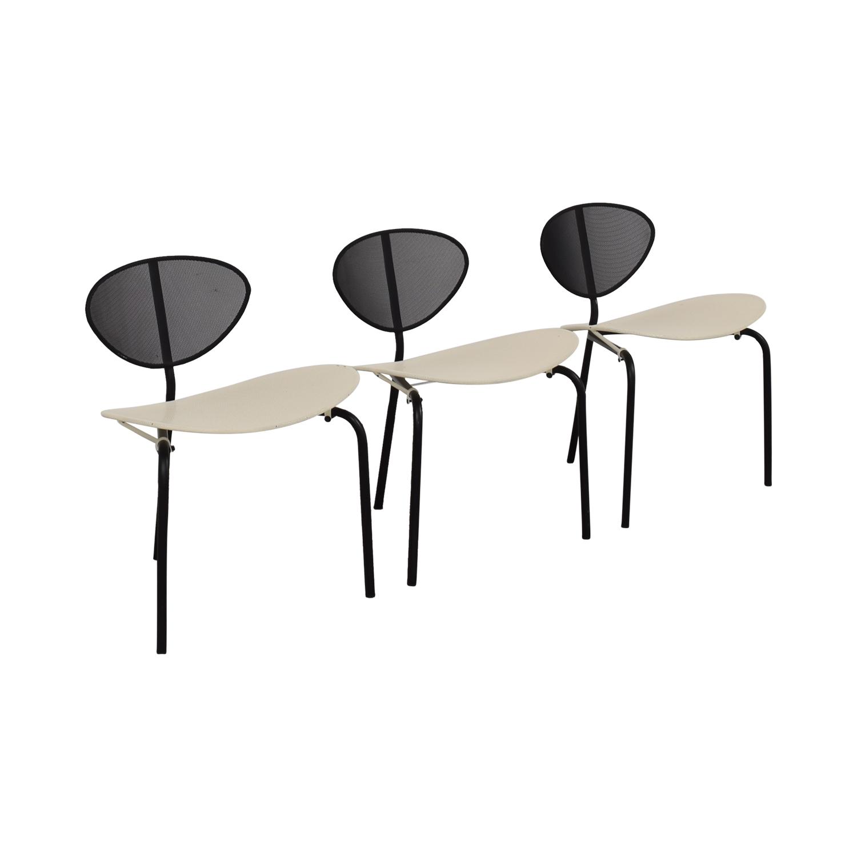 buy Gubi Gubi Nagasaki Chairs online