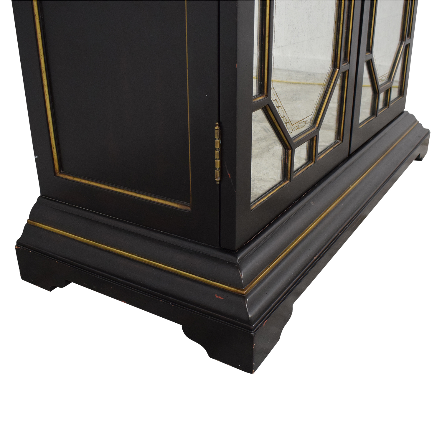 buy Custom Bar Cabinet with Key  Cabinets & Sideboards