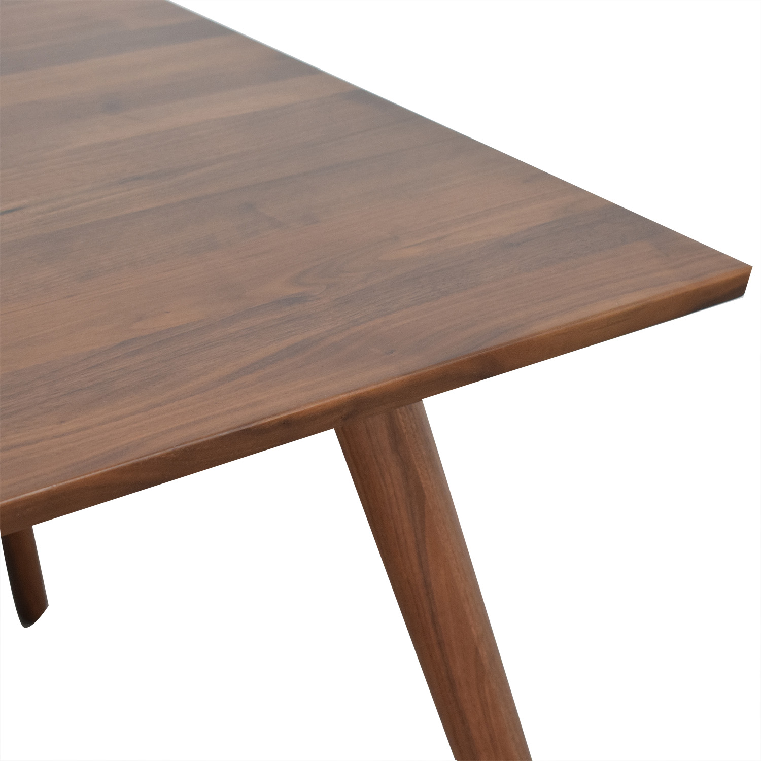 buy Article Seno Dining Table Article Tables