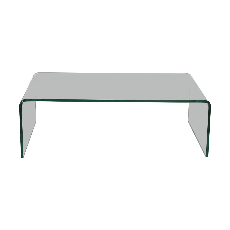 buy  Modern Coffee Table online