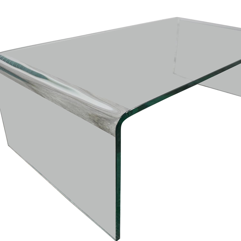 Modern Coffee Table sale