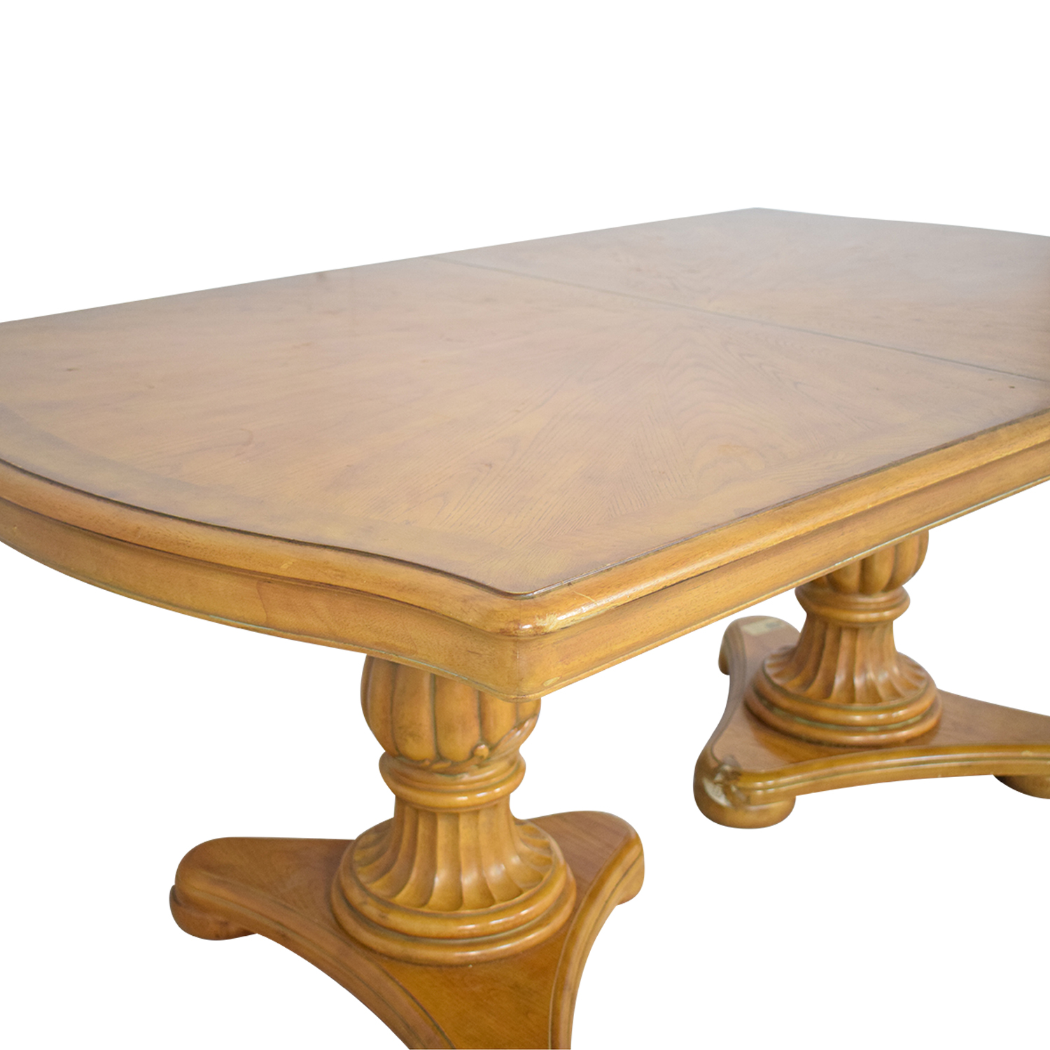 shop Levitz Levitz Extending Dining Table online