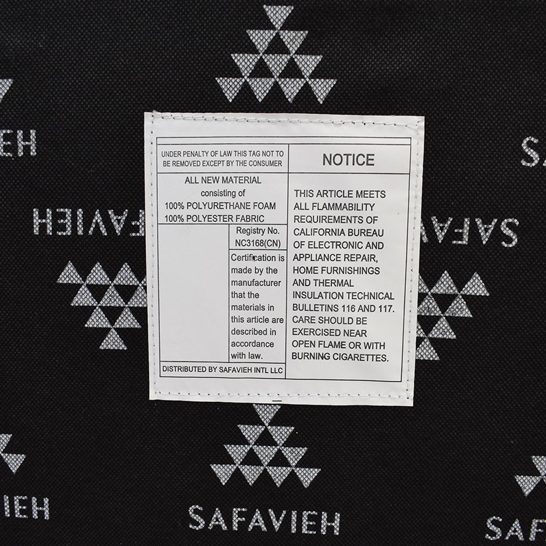 buy Safavieh Safavieh Abby Dining Chair online