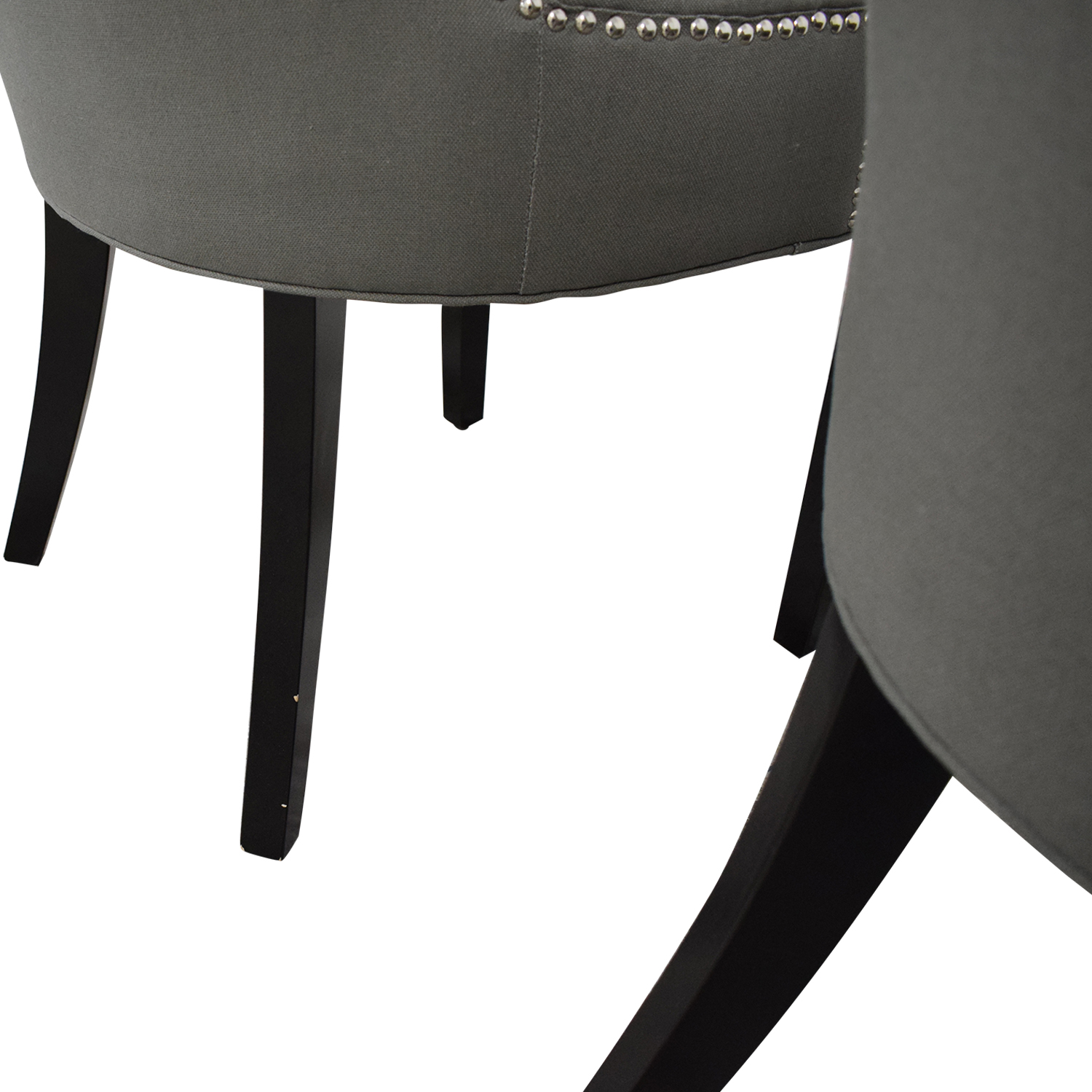 Safavieh Abby Dining Chair / Chairs