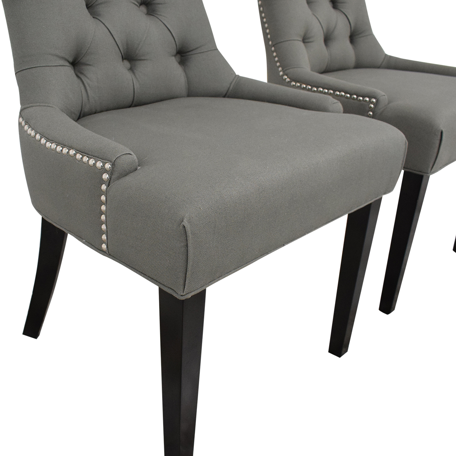Safavieh Abby Dining Chair / Dining Chairs