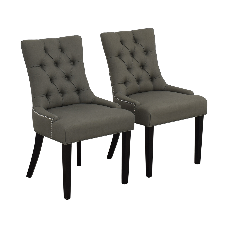 Safavieh Safavieh Abby Dining Chair for sale