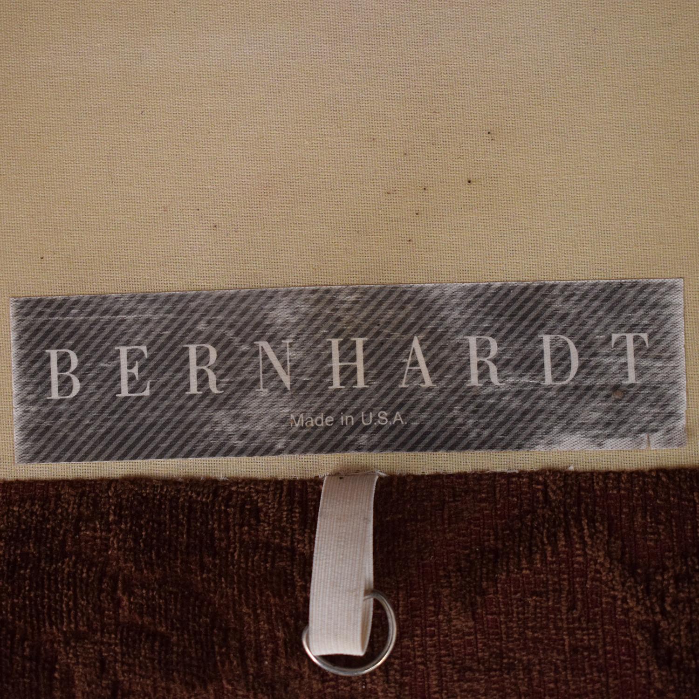 Bernhardt Bernhardt Custom Sofa used