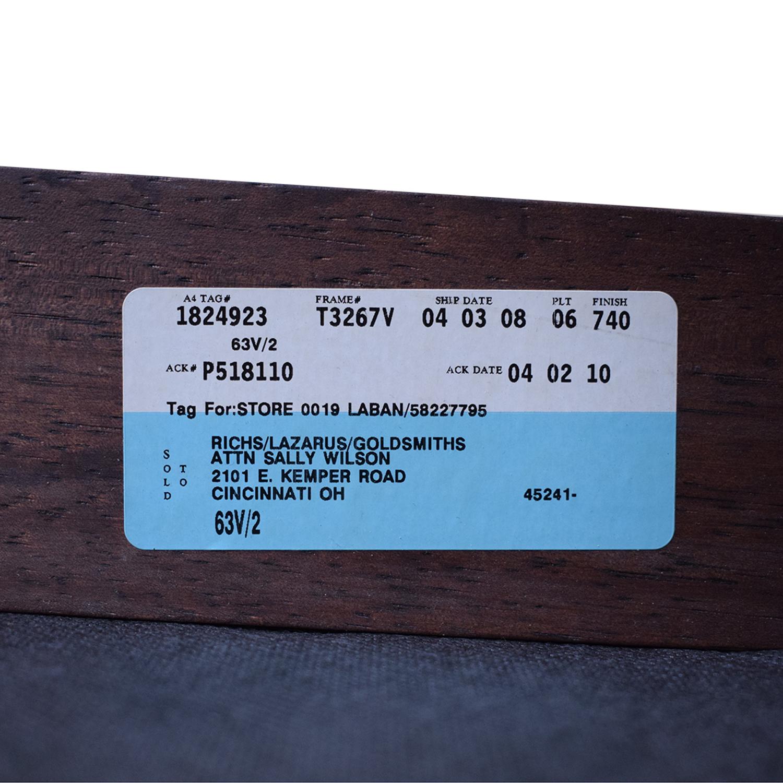 Bernhardt Bernhardt Custom Sofa discount