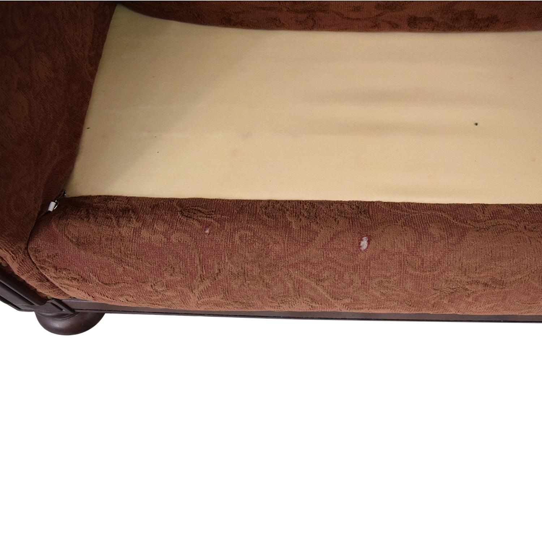 Bernhardt Bernhardt Custom Sofa