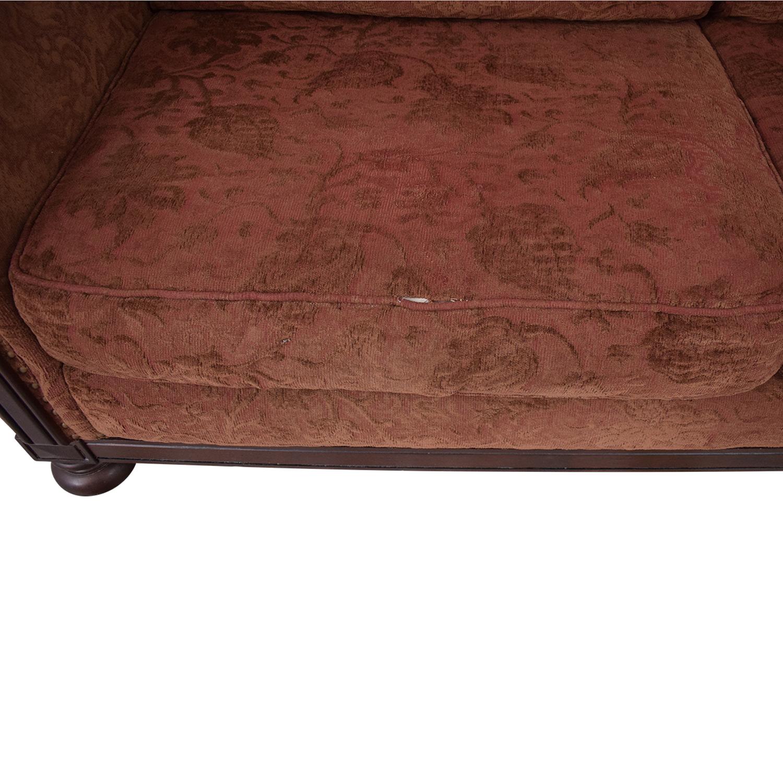 Bernhardt Custom Sofa / Classic Sofas