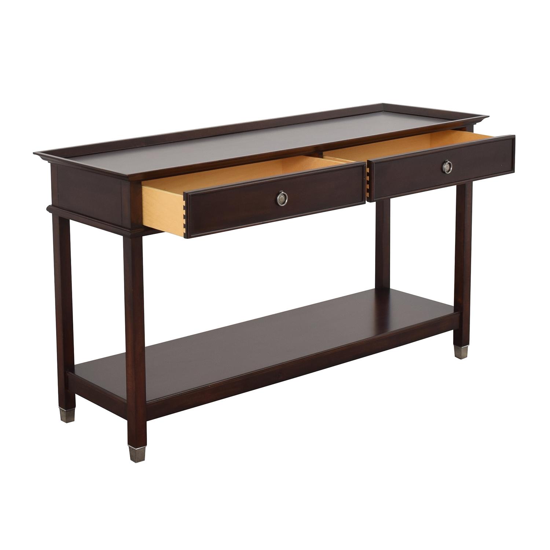 shop Lane Furniture Lane Furniture Sofa Table online