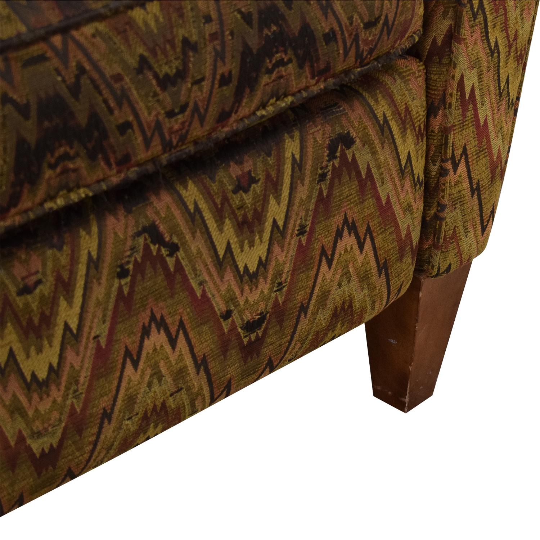 buy Flexsteel Custom Recliner Chair Flexsteel Recliners