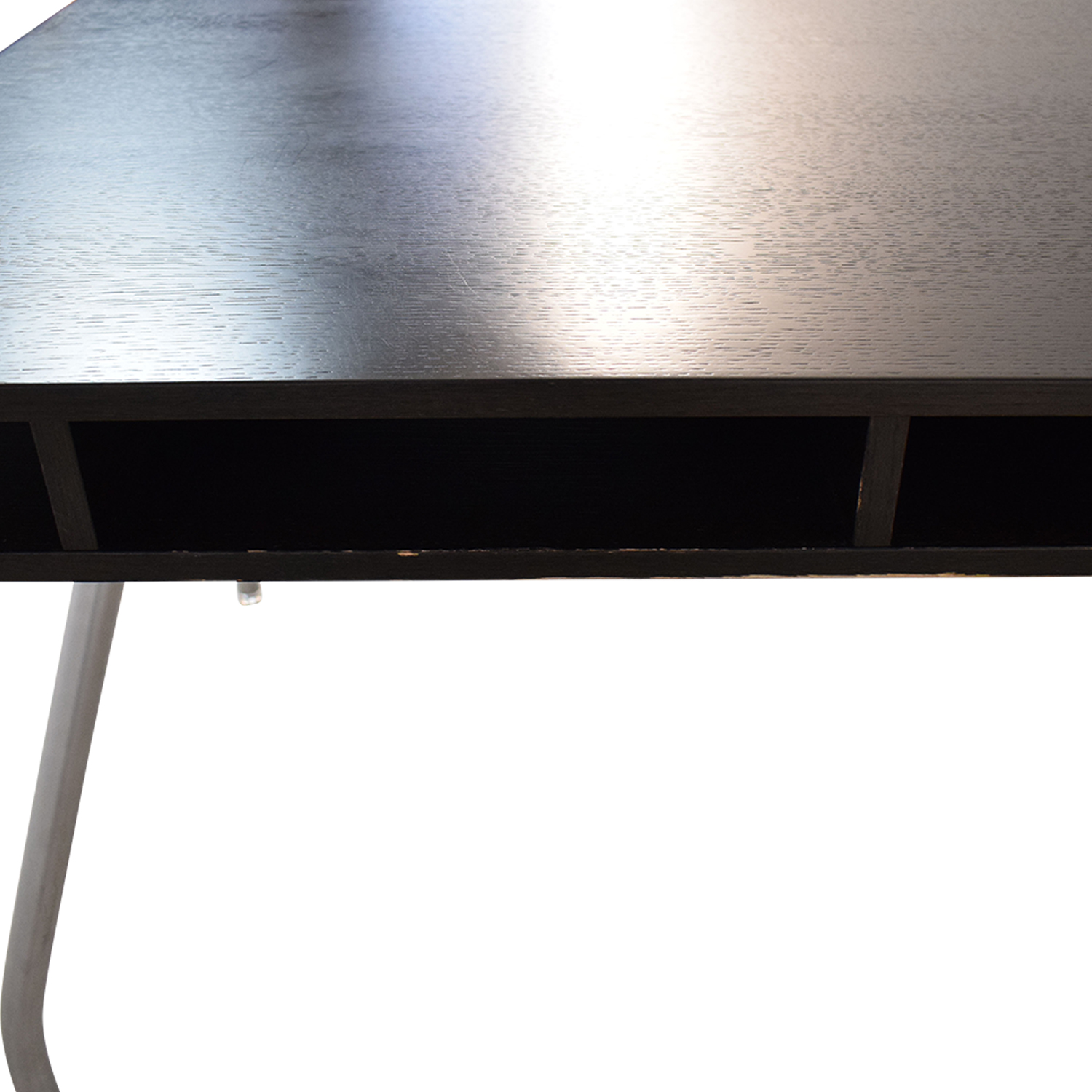 Design Within Reach Design Within Reach Dordoni Worktop Desk dimensions