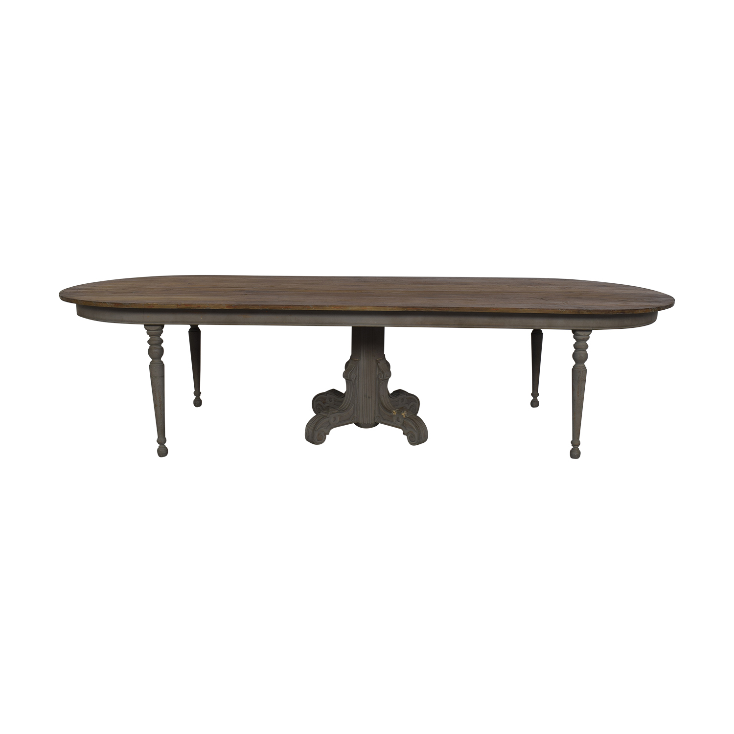 ABC Carpet & Home ABC Carpet & Home Dining Room Table on sale