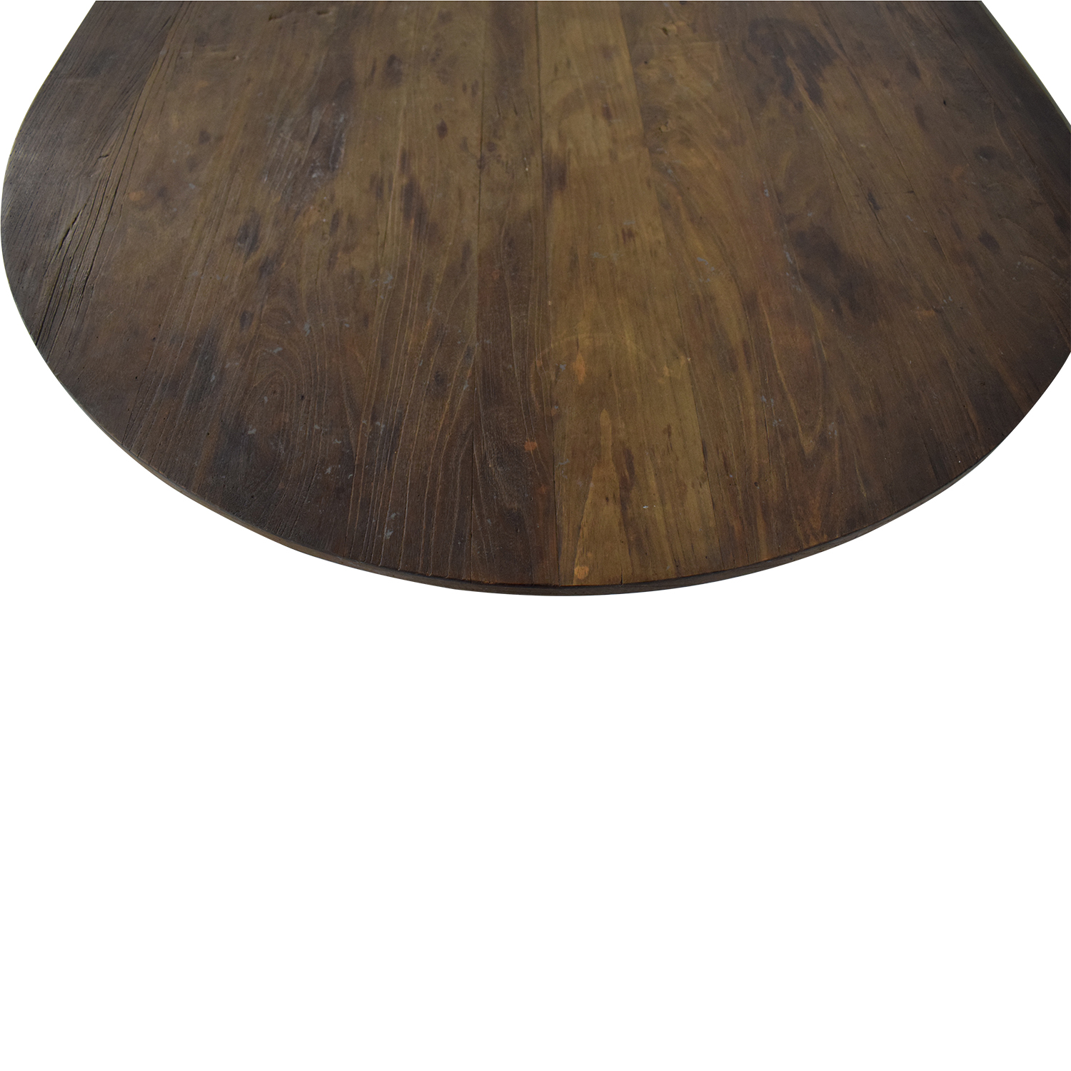 ABC Carpet & Home ABC Carpet & Home Dining Room Table coupon
