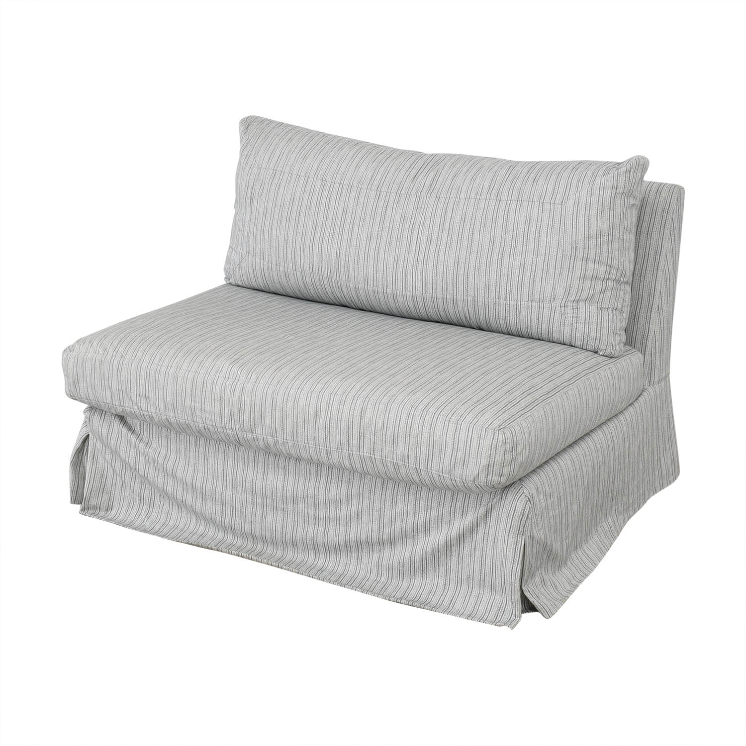 buy Cisco Brothers Cisco Brothers Minimalist Loveseat online