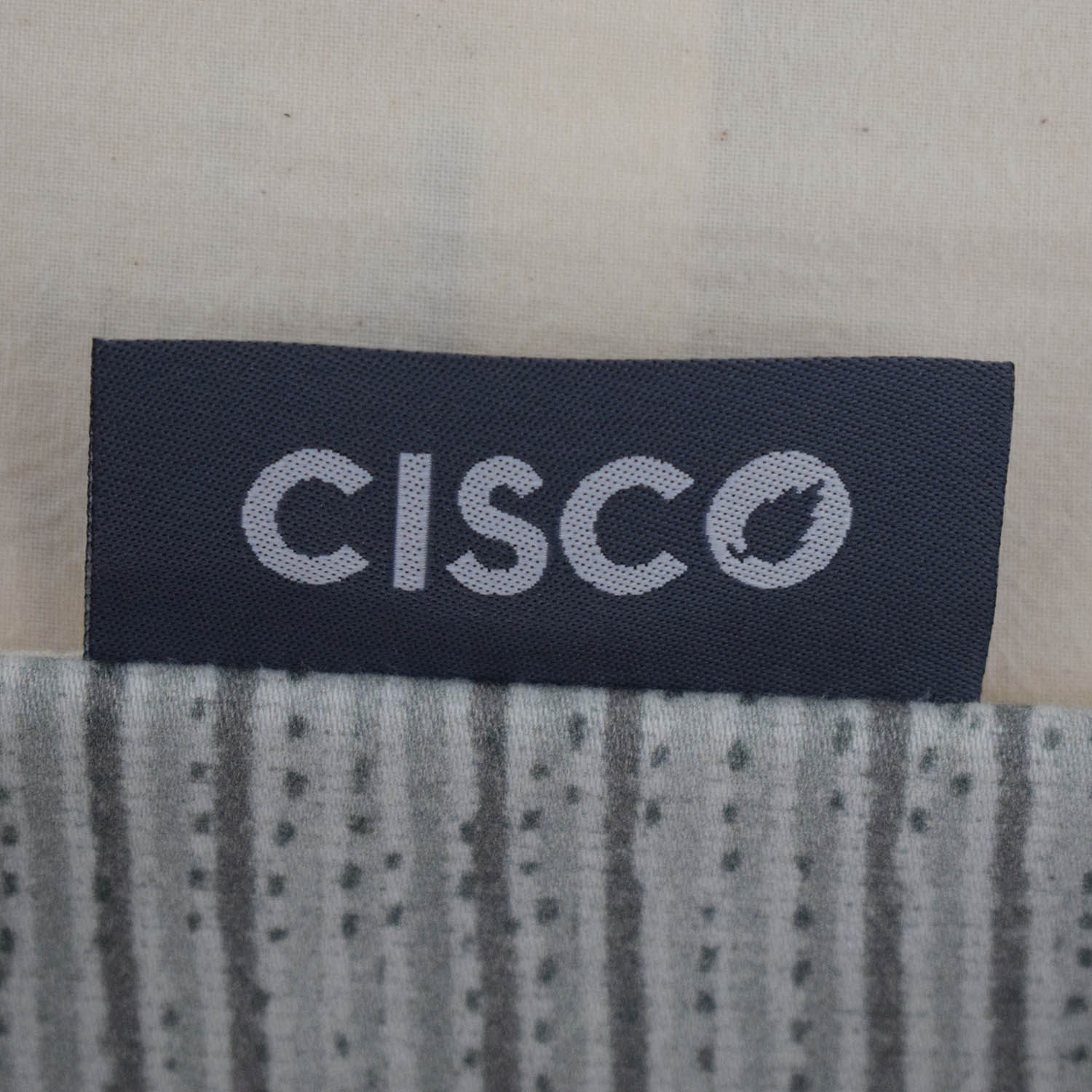 Cisco Brothers Minimalist Loveseat / Loveseats