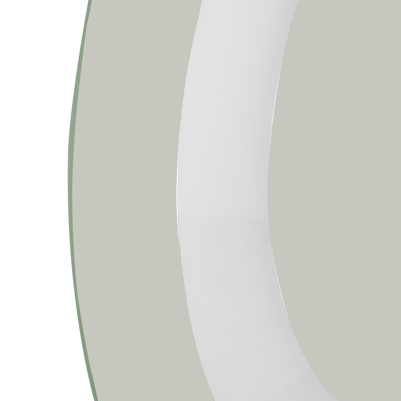 buy BDI Furniture BDI Furniture Modern Mirror online