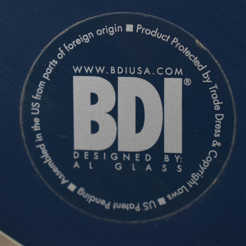 BDI Furniture BDI Furniture Modern Mirror discount
