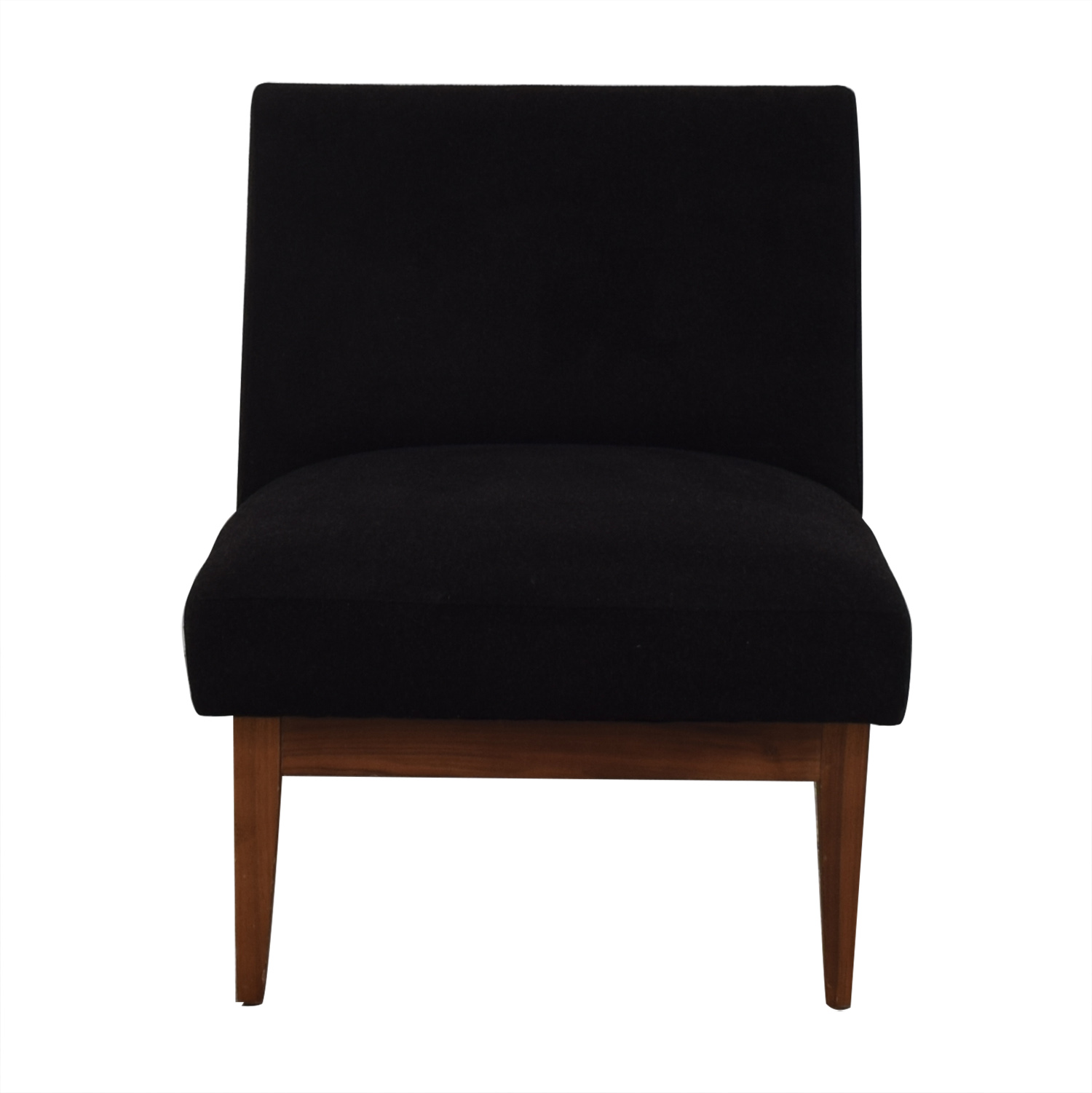 buy Room & Board Edwin Lounge Chair Room & Board