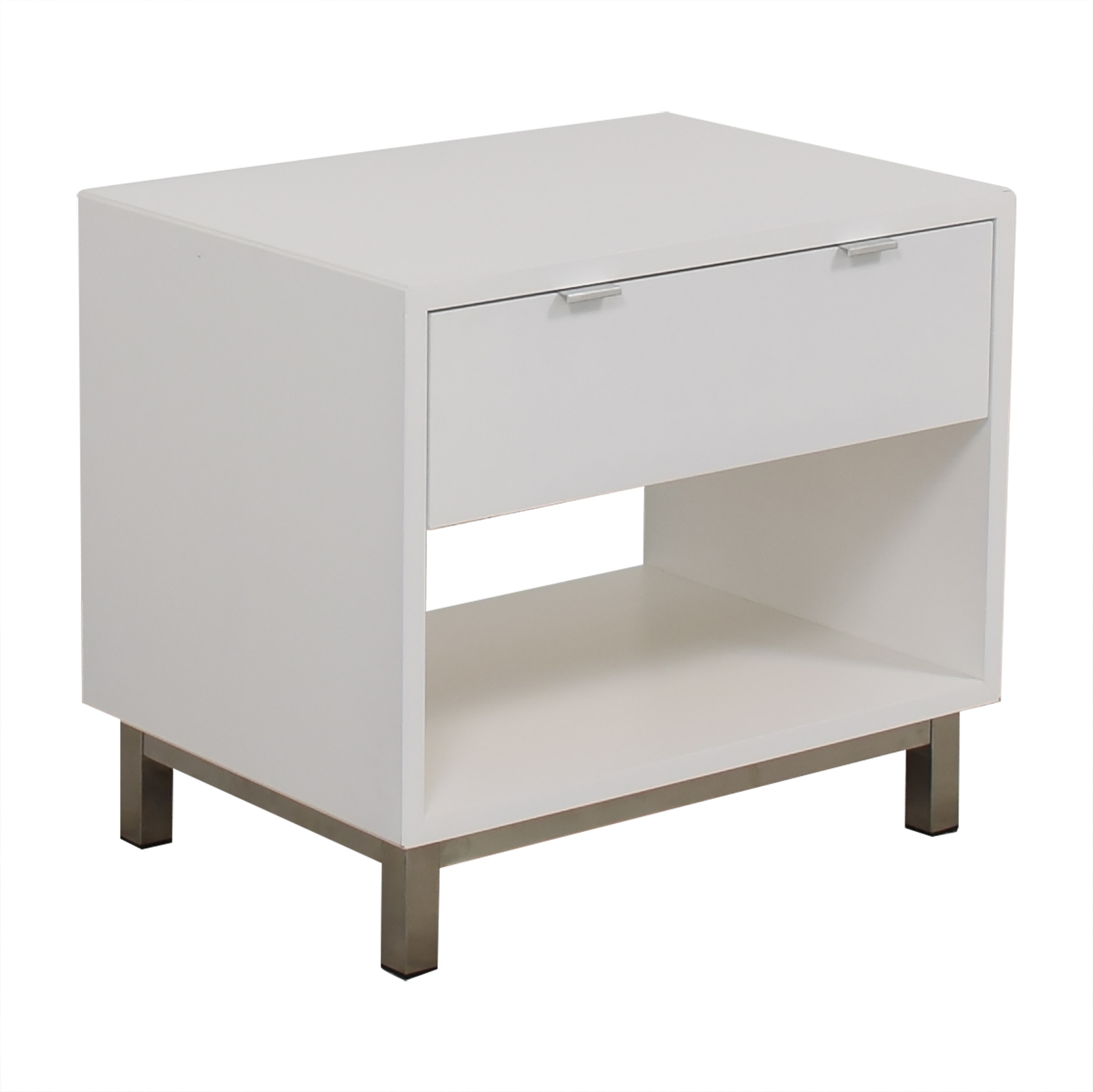 shop Room and Board Copenhagen Nightstand Room & Board