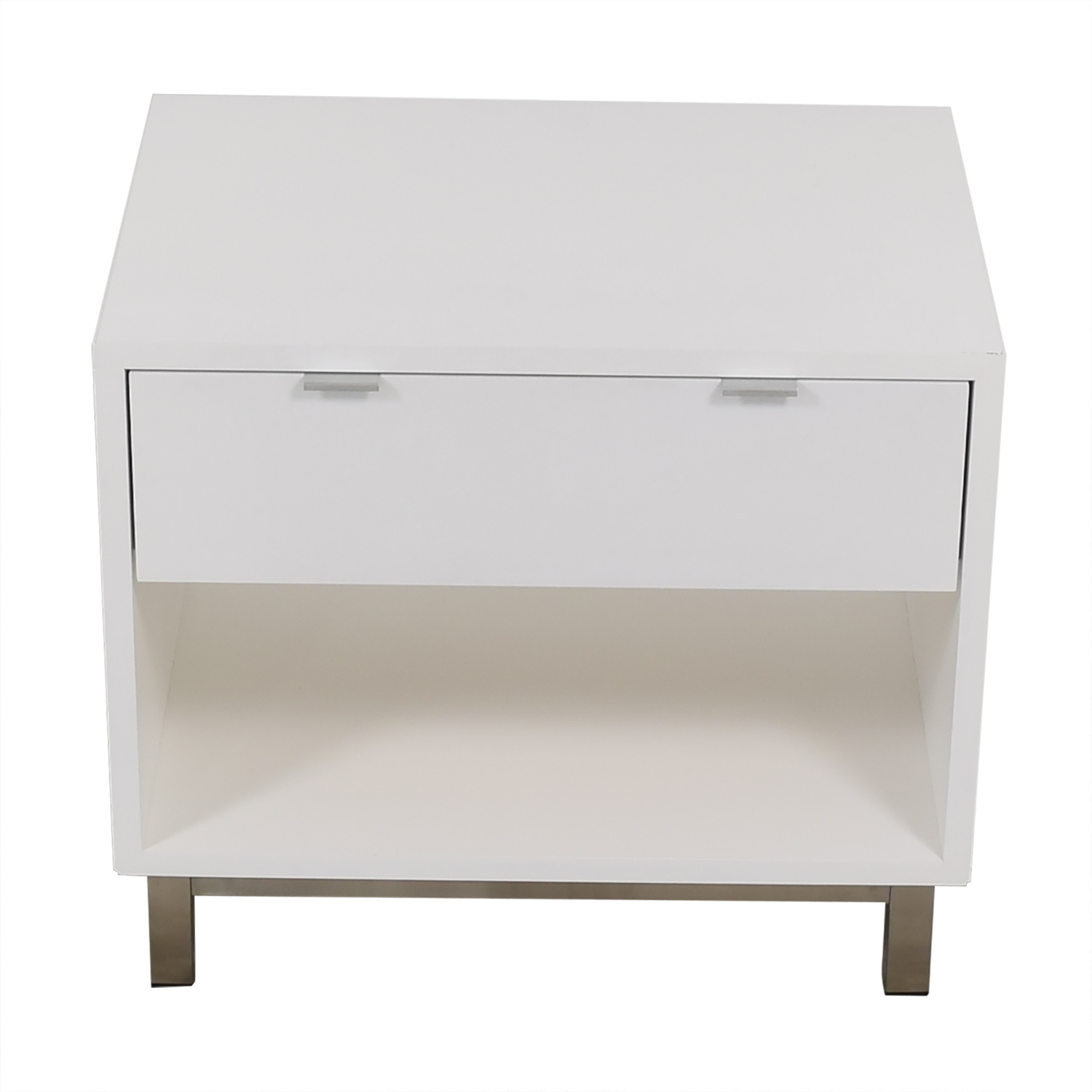 Room and Board Copenhagen Nightstand / End Tables