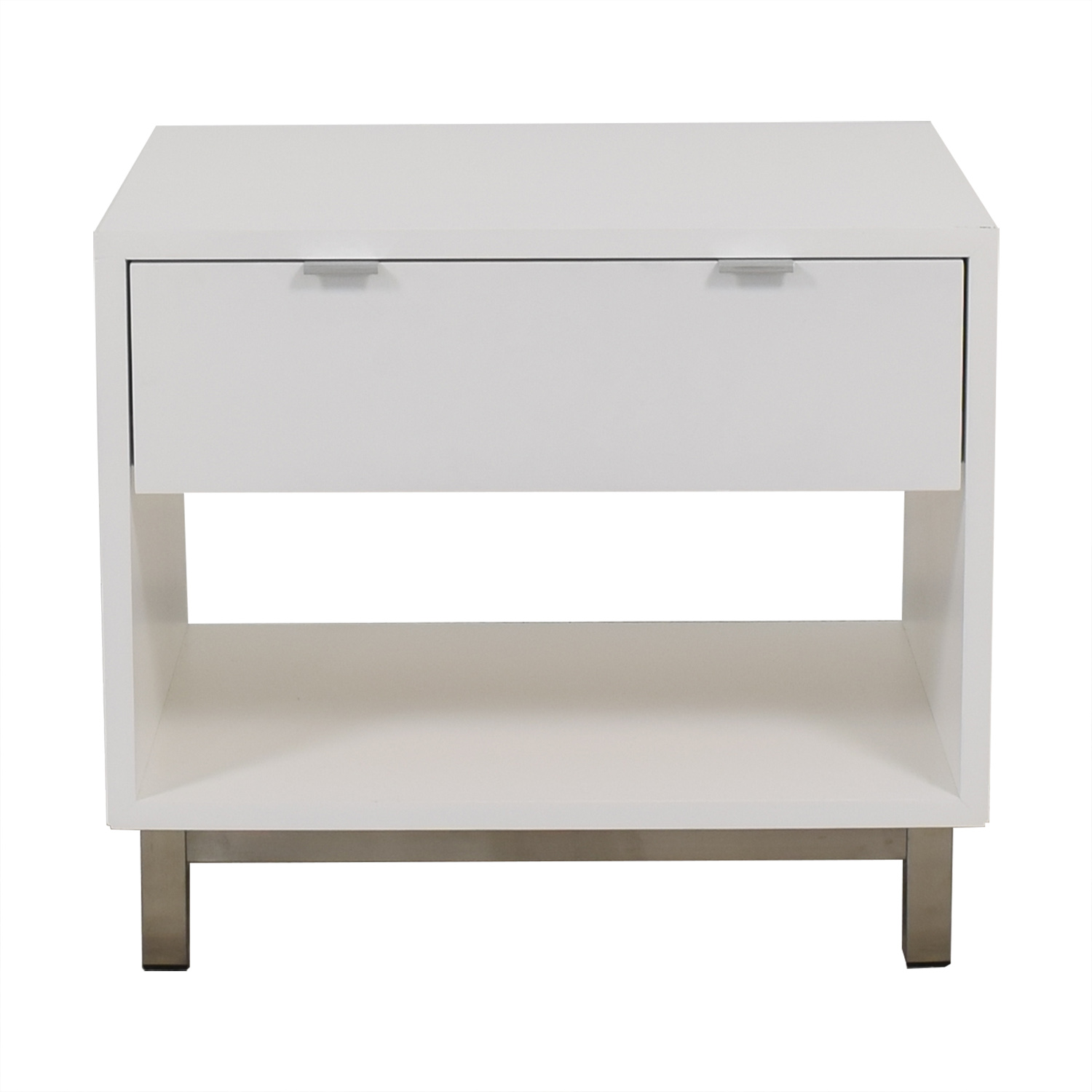 Room & Board Room and Board Copenhagen Nightstand End Tables