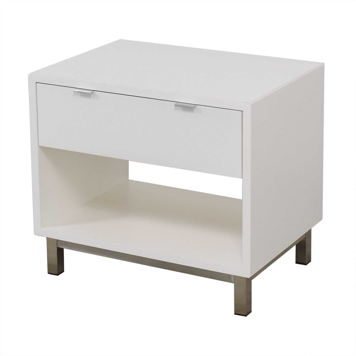 Room & Board Room and Board Copenhagen Nightstand on sale