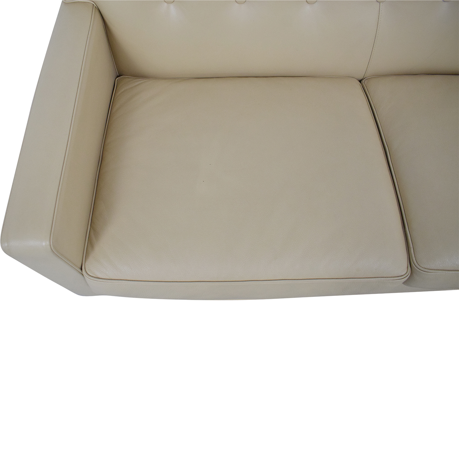 American Leather American Leather Quincy Sofa for sale