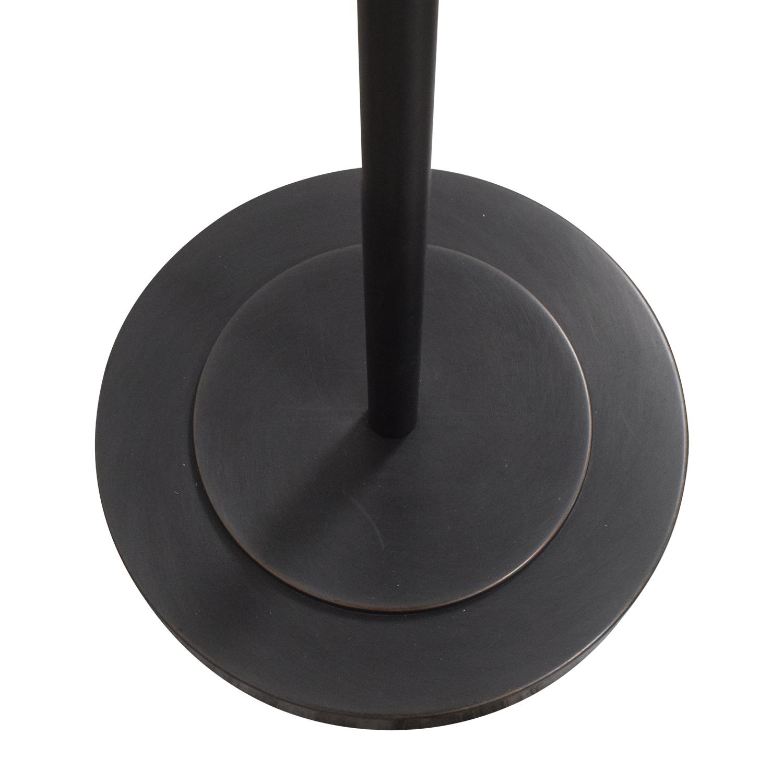 shop Jonathan Adler Jonathan Adler Parker Floor Lamp by Robert Abbey online