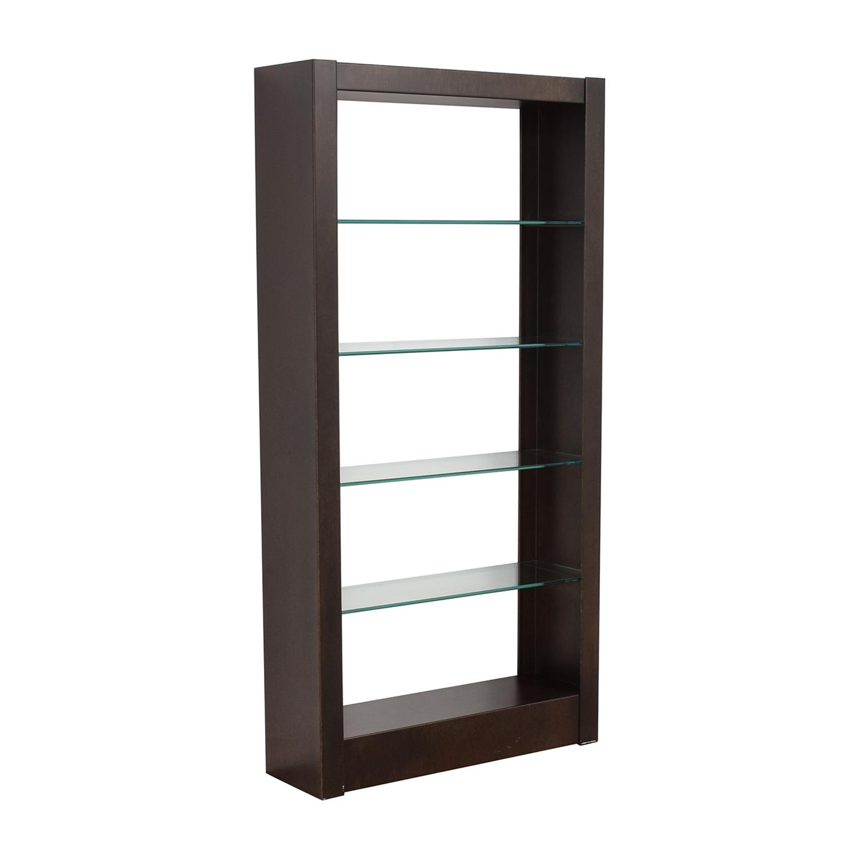 Room & Board Room & Board Five Shelf Bookcase for sale