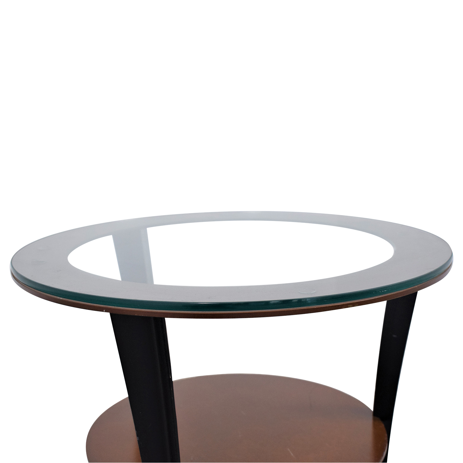 Room & Board Room & Board Round Side Table price
